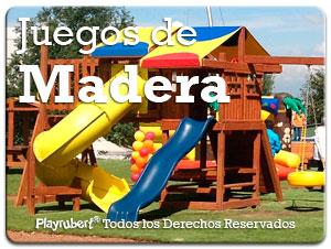 Fabricante de juegos infantiles playground for Juegos para nios jardin de infantes